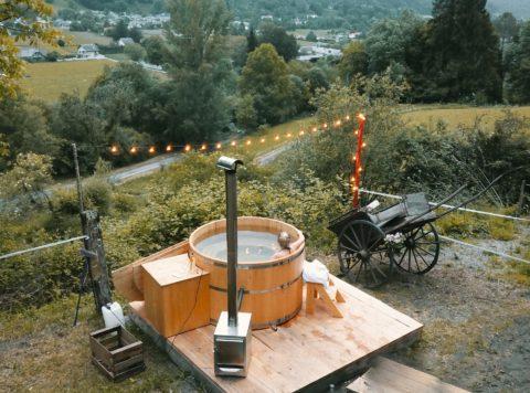 Spa_pyrenees_nuit_insolite_perchoir_des_pyrenees_bain_nordique_vue2