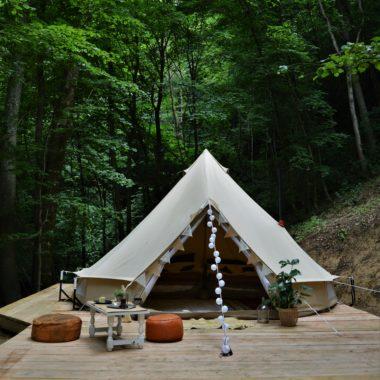 Tente_sibley_insolite_Perchoir_des_Pyrenees2