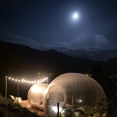 bulle_insolite_perchoir_des_pyrenees_nuit_bulle_transparente_vue3