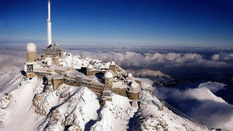 Tourisme_insolite_pyrenees_perchoir_des_pyrenees_pic_du_midi_observatoire