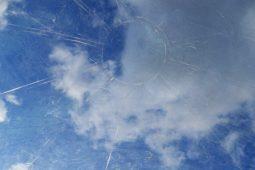bulle_insolite_perchoir_des_pyrenees_nuit_bulle_transparente_vue_ciel_nuage