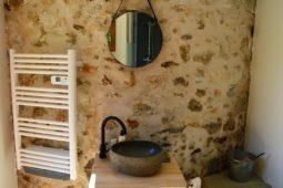 SDB_pigeonnier_perchoir_des_pyrenees
