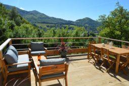 terrasse_pigeonnier_perchoir_des_pyrenees